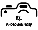 RLphotoandmore